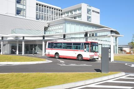 病院 稲沢 市民 JA愛知厚生連 稲沢厚生病院